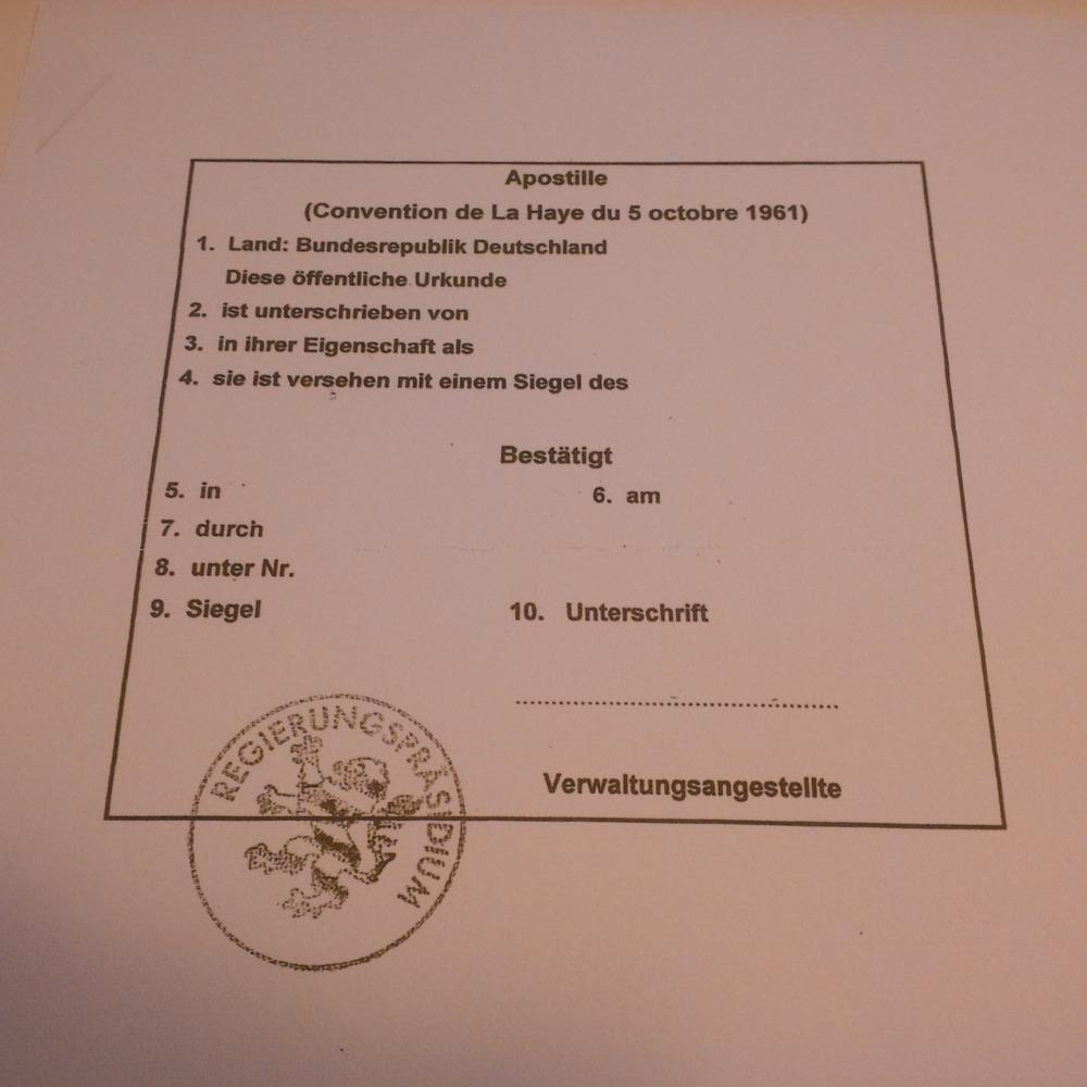 Die Schweiz wird deshalb nicht an der Konferenz in Marrakesch am und Dezember teilnehmen, wo der Vertrag unterzeichnet werden soll. Dezember teilnehmen, wo der Vertrag unterzeichnet .