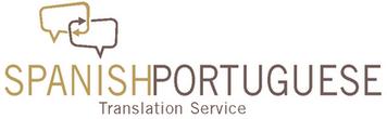 Portugiesisch Spanisch  Übersetzungs-Service
